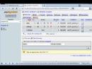 Создание сайта на PHP ч.2 видео урок uchisonline