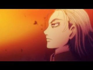 Hellsing Ultimate OVA / Хеллсинг OVA [2006] 8 Серия [Aniworld.spb.ru]