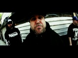 La Coka Nostra – Creed Of The Greedier
