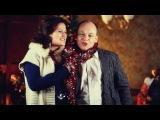 Хор Брависсимо - Новогодняя полночь
