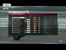 20120617, ГБ, Сильверстоун: Moto GP, финиш (соль всей гонки): Реддинг против Маркеса, или 16-летние герои (6)
