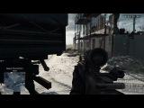 Battlefield 4- Official 15 минут геймплея