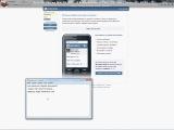 Как показать пароль Вконтакте???? это кода элемента.)