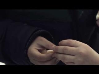 ПТАХА ЗАНУДА ★ МАНДАРИНЫ)) клип и песня))