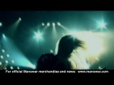 Manowar - Die For Heavy Metal