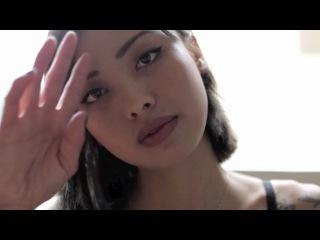 Изысканная российская речь) смотреть онлайн видео
