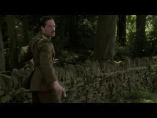 Отец Браун (2013) 1 сезон, 10 серия, Великобритания, озвучено - студия Райдо