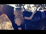 Paul Thomas feat. LadyStation - Motivation (Kres O'Neil Remix)