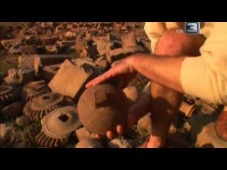 Загадки истории Камасутра - двигатель прогресса 16.07.2012