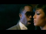 Nicole Scherzinger feat. P. Diddy - Come To Me