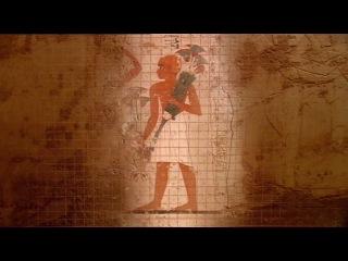 BBC How Art Made the World \ Как искусство сотворило мир More Human Than Human \ Более человеческое чем сам человек