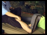 Тайский массаж. Видео школы Nuad Bo Rarn