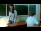 наш класс когда учитель выходит:D