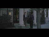 Найти Форрестера Finding Forrester (2000) HD 720 - Часть 1