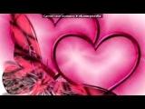 «Основной альбом» под музыку то самый kayzen - Безответная любовь (Первая Рэп песня про Любовь которая мне оч понравилась, душевная песня - послушать всем, кто хоть когда-то был влюблён). Picrolla