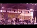 Эпидемия - Звон Монет (NGFest 13.07.13)