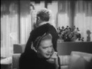 The Stork Club (1945) Eng