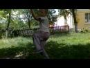 танцюющих лох