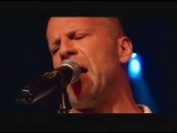 Devil Woman - Bruce Willis ксв