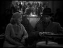 Жена против секретарши  Wife vs. Secretary (1936)