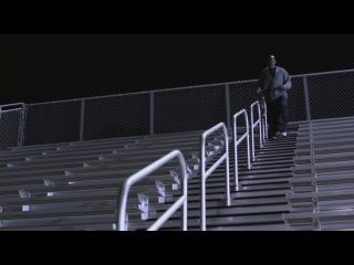 Разные вещи / All Things Fall Apart (2011) HDRip [vk.com/FilmDay]