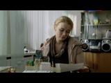 Сила Веры 3 серия из 4     (2013)