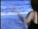 Синди Кроуфорд - часть 1Секрет идеальной фигуры