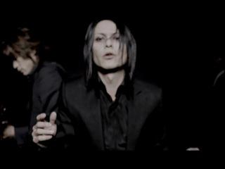 2006 - Buck-Tick - Kagerou [PV]