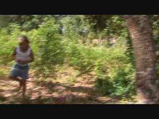 Rosy-Ruby-Ria-Forest-2 (Fantasia-Models)
