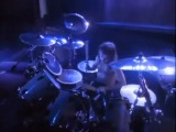 Metallica - Master Of Puppets (HD) Intro - Seattle'89.