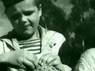 Память (музыка Конст. Юданова - слова Виталия Леонова) Поёт Владилен Порошин