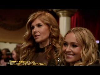 Нэшвилл (2012 сериал) ТВ-ролик (сезон 1, эпизод 19)
