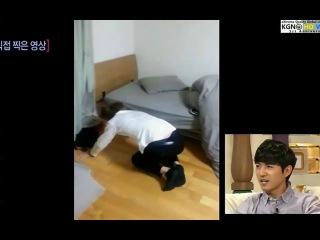 Джонгхён камерамэн, кейс найден ! \^0^/