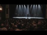 ДИНА ГАРИПОВА  - What If   (ЧТО ЕСЛИ) ПРЕМЬЕРА КЛИПА  15 03 2013 Г