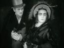 Гобсек (1937)