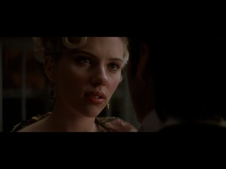 Престиж / The Prestige (2006) [HDRip]