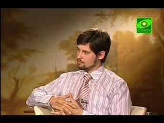 Д.В. Путешествие по Северному Кавказу 2009 (75)