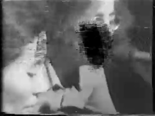 John Lennon Luck of the Irish Rare Marijuana Home Video Beatles