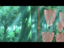 Isekai no Seikishi Monogatari   Иной мир – легенда Святых Рыцарей 3 серия