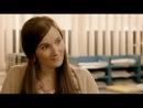 Непутевая учёба | Bad Education | 1 сезон 2 серия | BaibaKo HD 720