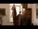 Выйти замуж за генерала - 1 серия (2011)