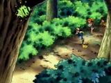 Покемоны (Pokemon) - 3 опенинг (Рус.)