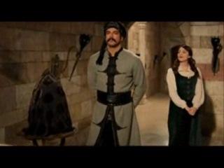 Айбиге и Малкочаглу(Великолепный век)