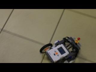 III Фестиваль лего-конструирования и робототехники.15