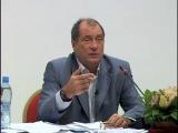 С.Н. Лазарев -  Об эзотерике.