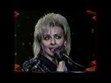 Мираж и Т.Овсиенко - Музыка нас связала 1989