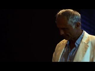WWW.ItaliaStarFilm.CoM > T h e E n c o u n te r : P a r a d i s e L o s t [ Su b - I T A ] ( 2 0 1 2 )