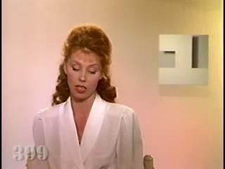 Программа передач (1 канал Останкино 22.05.1993)