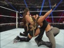WWE Monday Night RAW 15.04.2013 - Womens Single Match Kaitlyn vs. Nikki Bella HDTV x264 by RTW