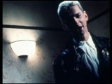 Depeche Mode – «Shake The Disease»